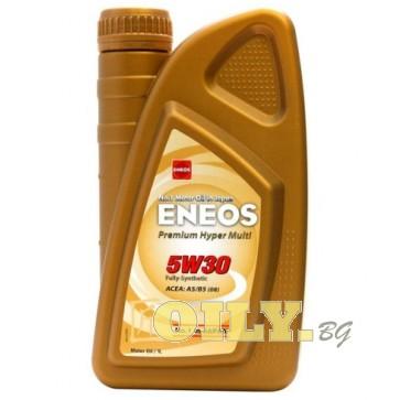 Eneos Premium Hyper Multi 5W30 - 1 литър
