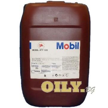 Mobil ATF 220 - 20 литра