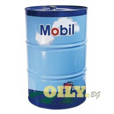 Mobilfluid 424 - 208 литра