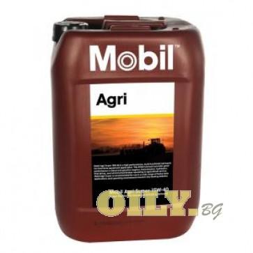 Mobil Agri Super 15W40 - 20 литра
