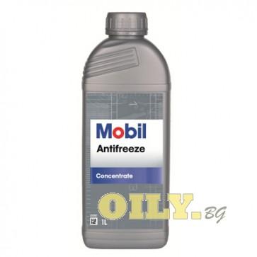 Mobil Antifreeze - 1 литър