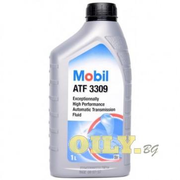 Mobil ATF 3309 - 1 литър