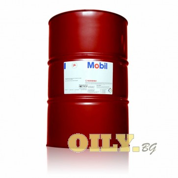 Mobil Grease XHP222 - 180 кг