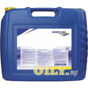 North Sea Tidal Mono Power CF 20W20 - 20 литра