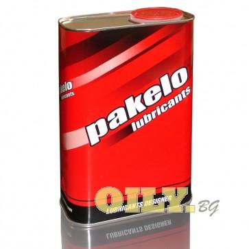 Pakelo Multisint Ultra 10W40 - 5  литра