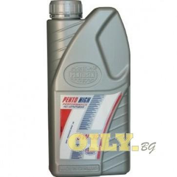 Pento High Performance 5W30 - 1 литър