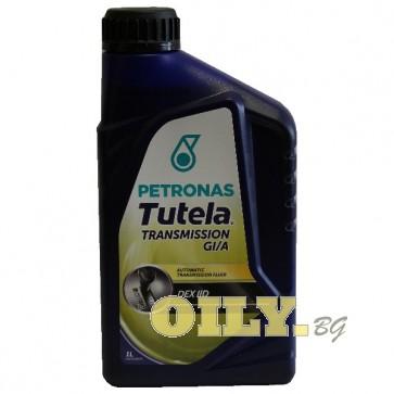 Selenia Tutela GI/A - 1 литър