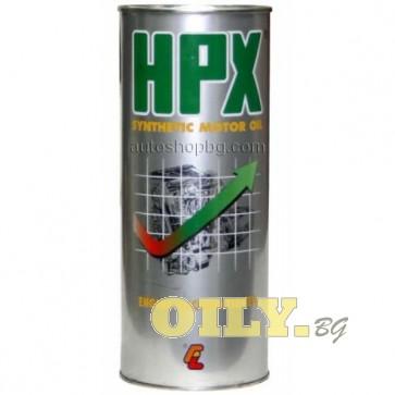 Selenia HPX 20W50 - 1 литър