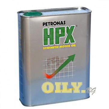 Selenia HPX 20W50 - 2 литра