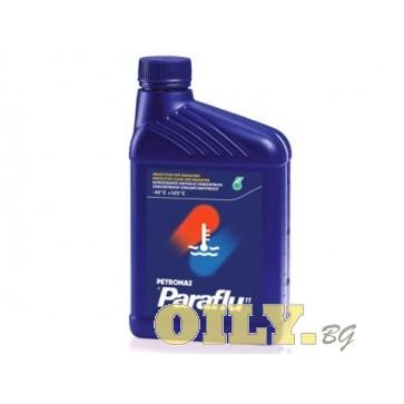 Selenia Paraflu 11 - 1 литър
