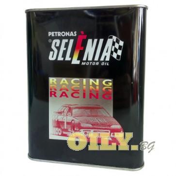 Selenia Racing 10W60 - 2 литра