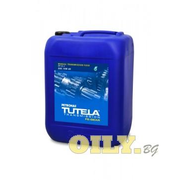 Италианско трансмисионно масло