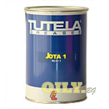 Selenia Tutela Jota 1 - 0,850 килограма