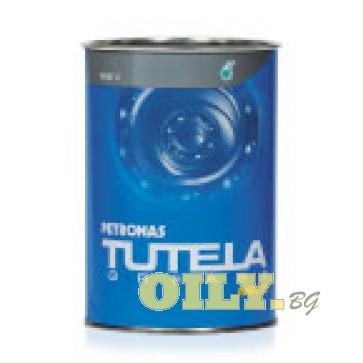 Selenia Tutela MR 3 - 4,5 килограма