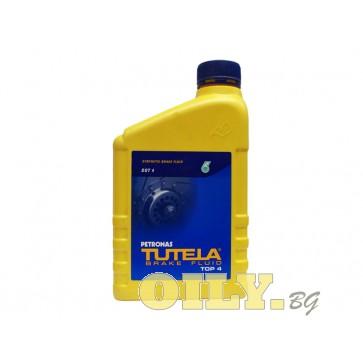 Selenia Tutela Top 4 (SAE J 1703, SAE J 1704) - 0,5 литра