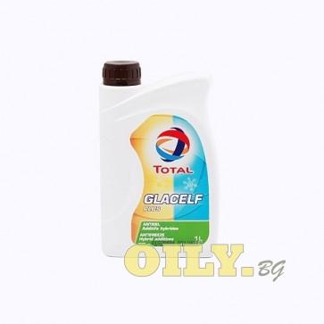 Total Glacelf Plus - 1 литър