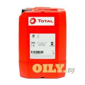 Total LHM Plus - 1 литра