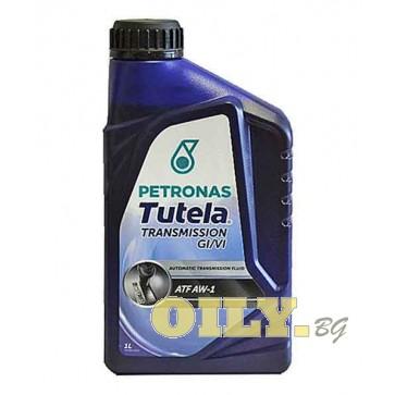 Selenia Tutela Transmission GI/VI - 1 литър