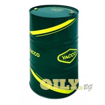 Yacco Lube FR 5W40 - 208 литра