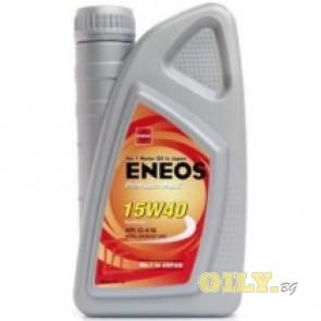 Eneos Premium Multi 15W40 - 1 литър