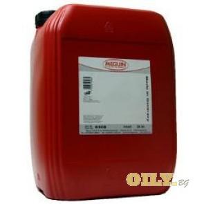 Meguin DIMO Premium 10W40 - 20 литра