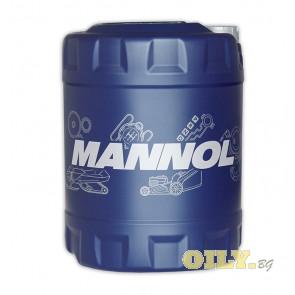 Mannol TS-4 SHPD 15W40 - 20 литра