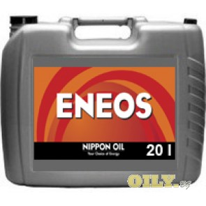Eneos Super Plus 20W50 - 20 литра