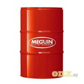 Meguin SHPD 15W40 - 200 литра