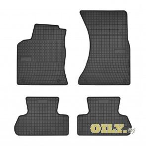 Гумени стелки - Audi Q5 '09