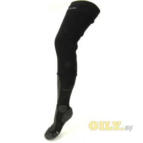 Термо чорапи ADRENALINE BODY DRY MX - L