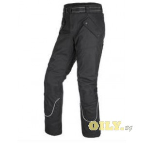 Мото панталон Ridero - S