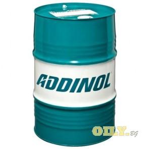 Addinol Hydraulic oil HLP 68 - 57 литра