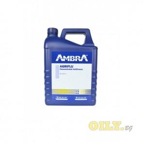 Ambra Agriflu - 5 литра