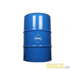 Aral Blue Tronic 10W40 - 60 литра
