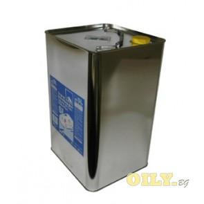 ATE SL DOT 4 - 20 литра
