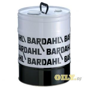 Bardahl B.D.C. - 20 литра