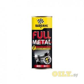 Bardahl Full Metal - 0,4 литра