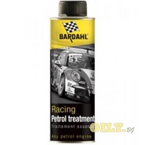 Bardahl Racing Petrol Treatment - 0.3 литра
