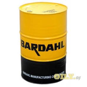 Bardahl 2T OIL TCW3 - 205 литра