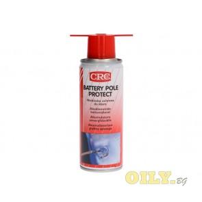 Технически вазелин - Battery Pole Protect - 0.200 литра
