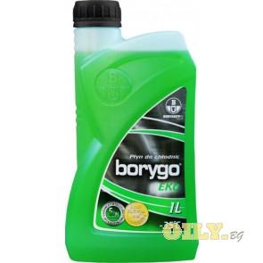 Пропиленгликол Borygo Eko - 1 литър