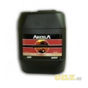 Case Akcela A.T.F - 20 литра