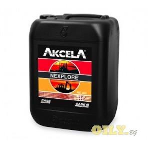 Case Akcela Nexplore - 20 литра