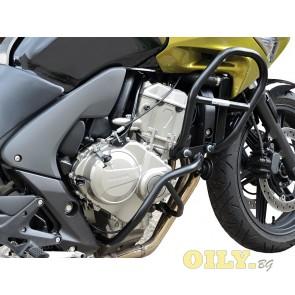 Протектор за мотор HONDA CBF 600 (08-12)