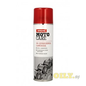 Смазка за вериги Autoland - 0,5 литра