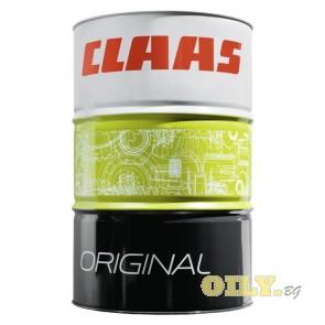 Claas Agrishift GA 12 - 208 литра