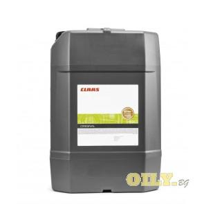 Claas Agrishift GA 12 - 20 литра