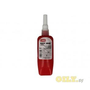 Уплътнител за резби - CRC Easy Seal - 0.050 литра