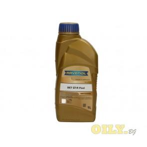 Ravenol DCT GT-R Fluid - 1 литър