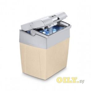 Dometic CoolFun SC 30 - Ел. хладилна кутия -29л.